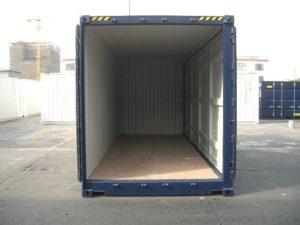20 ft hc os openside(2)