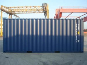 20ft-dc-standard-ral5013(1)