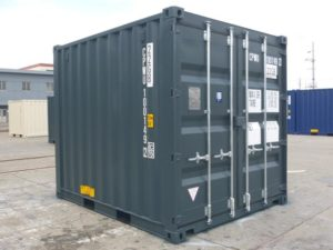 container-10ft-dc-standard-ral7016