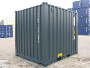 container-10ft-dc-standard-ral7016(1)