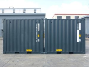 container-10ft-dc-standard-ral7016(2)