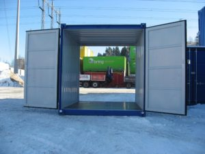 container-10ft-lc-dd