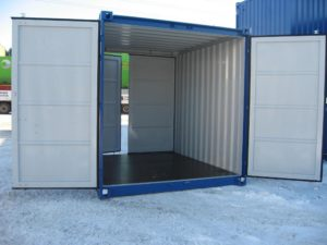 container-10ft-lc-dd(1)