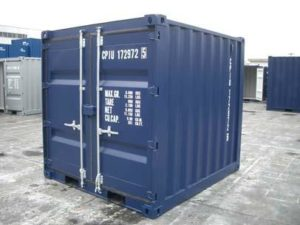 container-8ft-dc-standar-ral5013