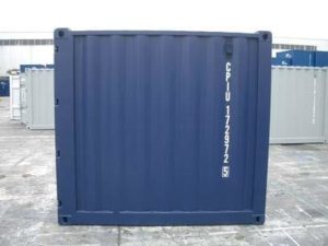 container-8ft-dc-standard-ral5013(2)